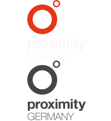 Proximity Germany