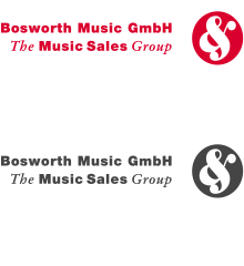Bosworth Music GmbH